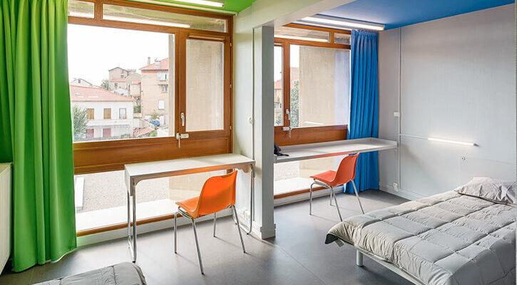 chambre-collocation-habitat-jeunes-clairvivre-wogenscky